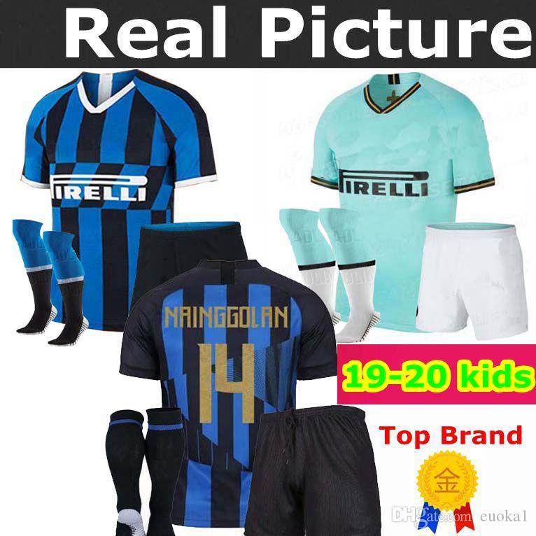 Best Mashups 2020 2019 Top Best 2019 2020 Inter 19 20 Mashup Soccer Jersey Milan