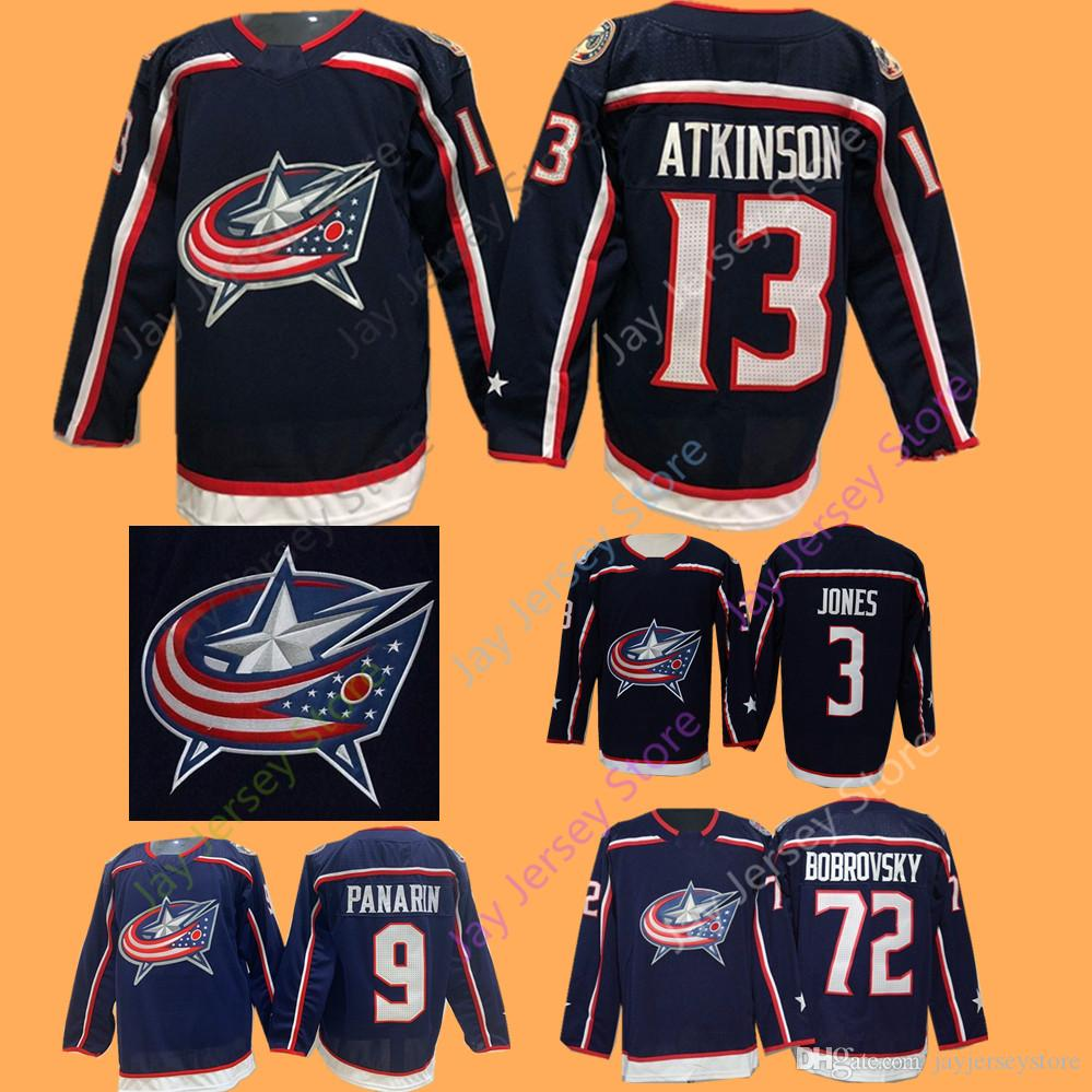 separation shoes f7b3f 98fa7 wholesale columbus blue jackets toddler jersey 5ed52 b8698