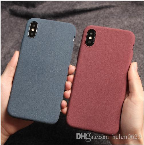 low priced bc55d 82701 For Oneplus 6T Case For OnePlus 6T 5T 5 6 Case Soft Matte TPU Cover For One  Plus 6T 5T 5 6 1 6T 1 6 Case Oneplus 6