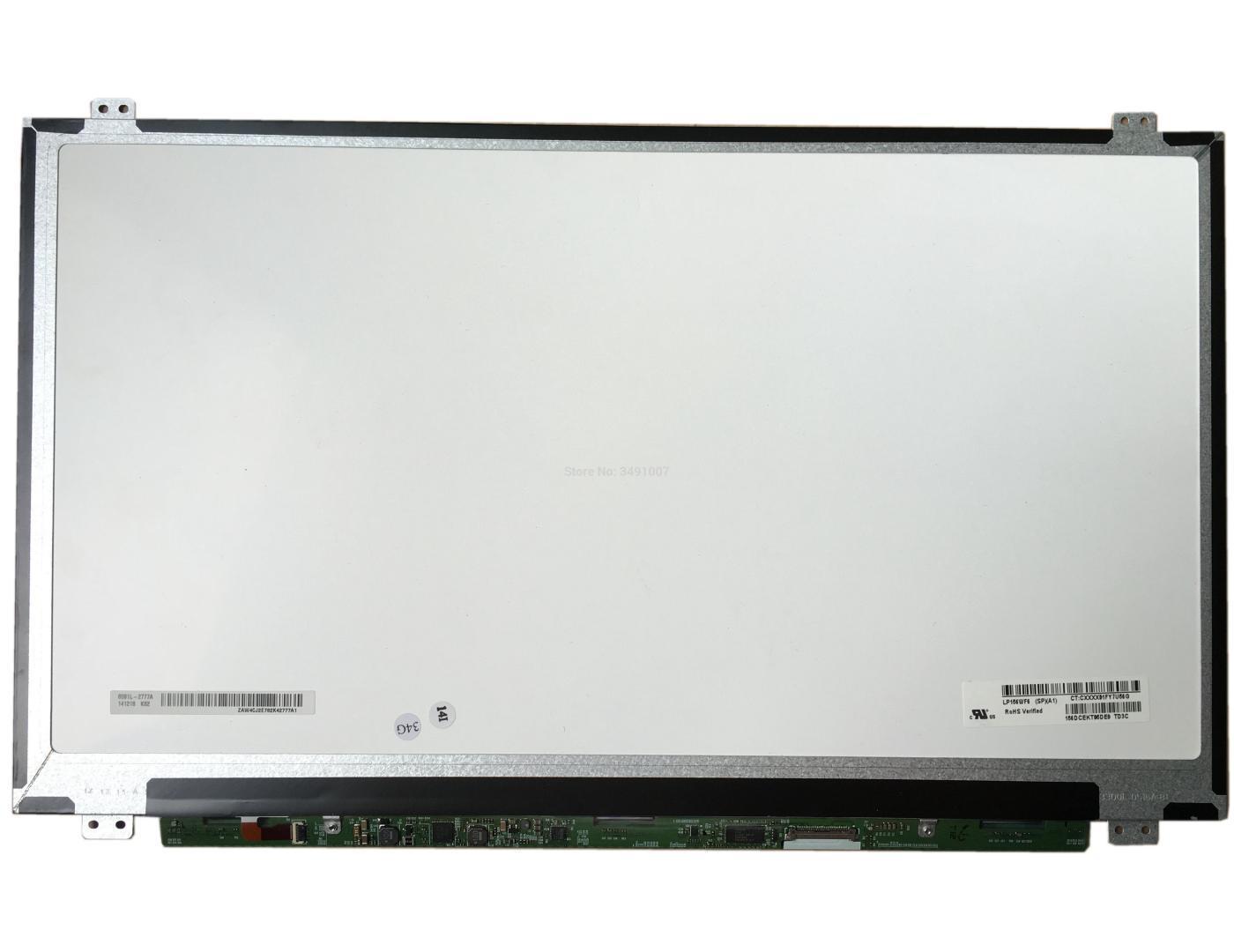 CENTRALINA CONTROLLO S4960A1008B 3091044