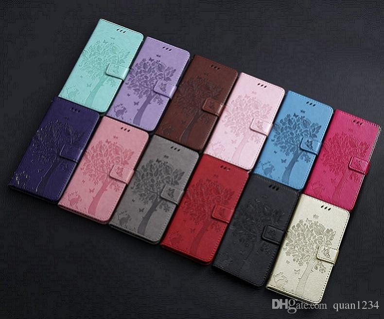 Flip Case for Huawei Y9 2019 JKM LX1 LX3 Y9(2019) Luxury PU Leather Retro  Pattern Phone Case for Huawei Y 9 2019 JKM-LX1 JKM-LX3