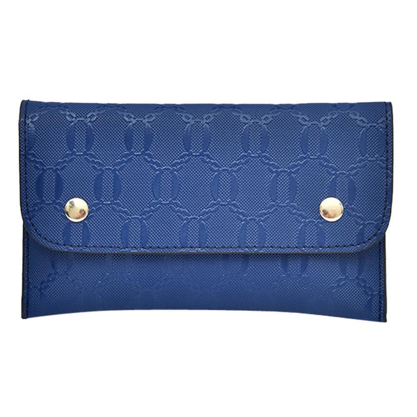60f75e415d Acquista Cheap Sleeper # 4001 Fashion Women Borsa A Tracolla A Tracolla In  Pelle Quadrata Color Cuoio A $11.86 Dal Bags6   DHgate.Com