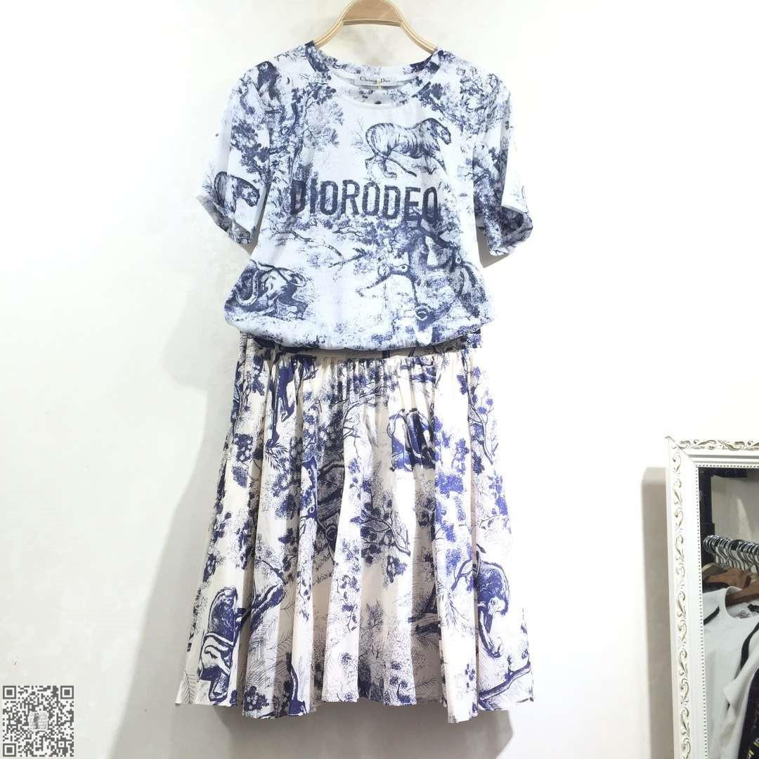 e87a10b52f6 Designer Woman Dresses Fashion Sexy New Product Sexy Women Clothes ...