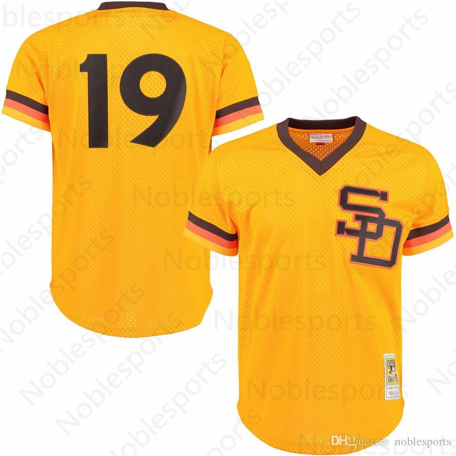5d91ca5a 2019 San Diego 19 Tony Gwynn Padres 4 Wil Meyers Washington 7 Trea Turner  Nationals 34 Bryce Harper Cool Base Jersey From Topsmovement, $51.27 |  DHgate.Com