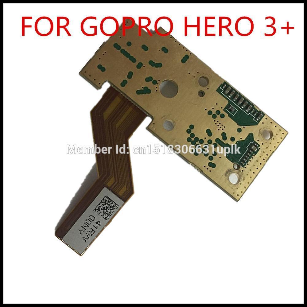 gopro3+ccd (3)