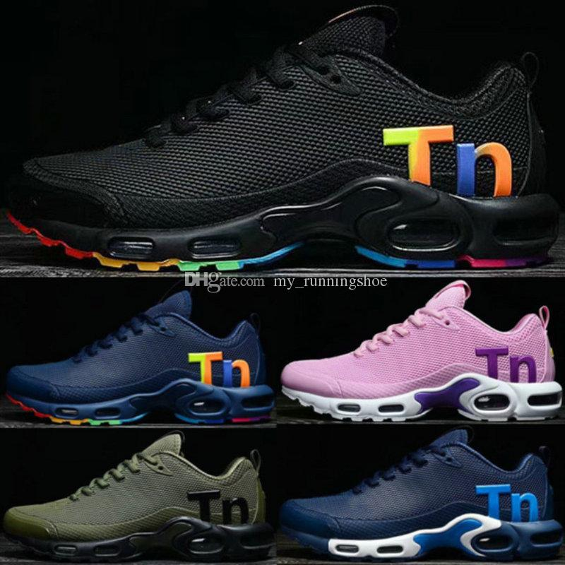 scarpe uomo sportive nike tn