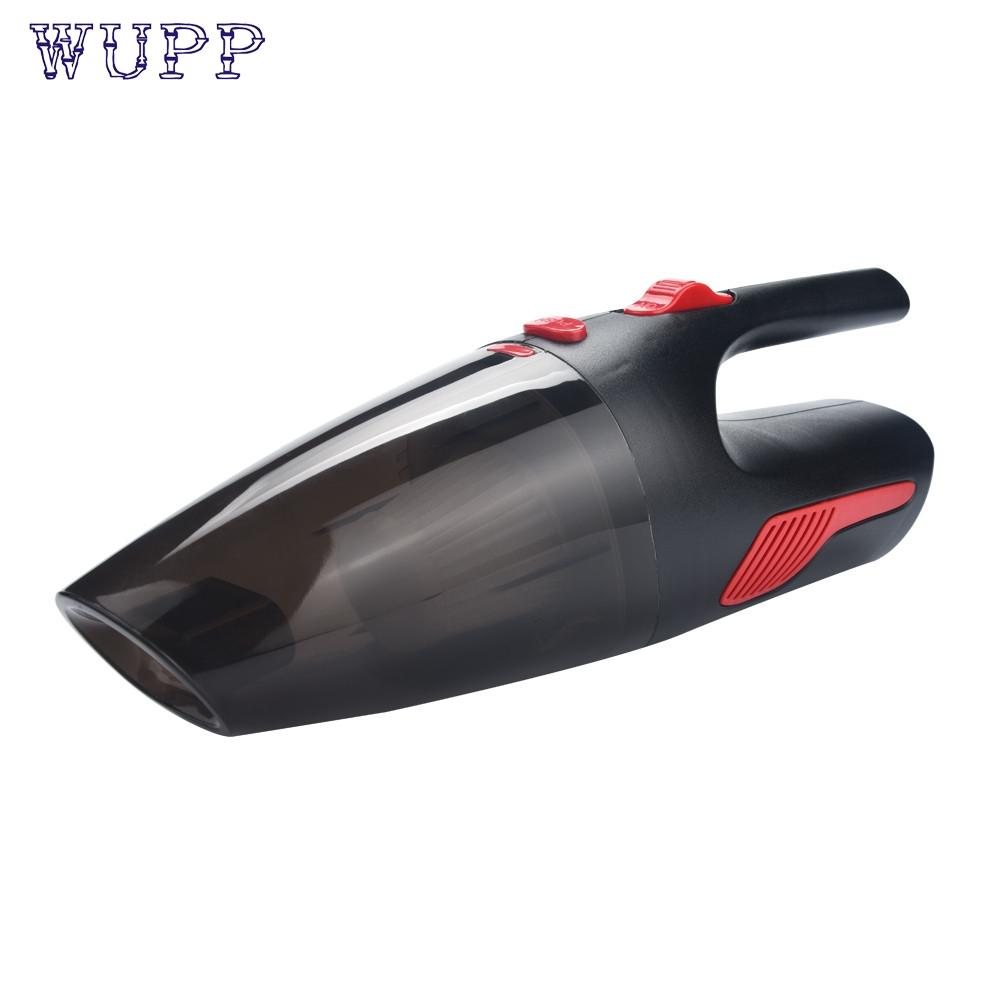 12V With charger Mini Portable Car Vehicle Auto Recharge Wet Dry Handheld  Vacuum Cleaner 10#