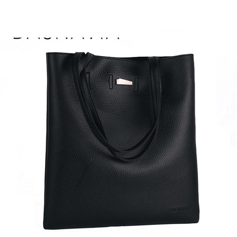 f5754bd9a4 Good Quality Women Pu Leather Messenger Bags Shoulder Handbags Fashion Luxury  Handbags Women Bags Famous Designer Bags For Women Leather Purses Cheap ...