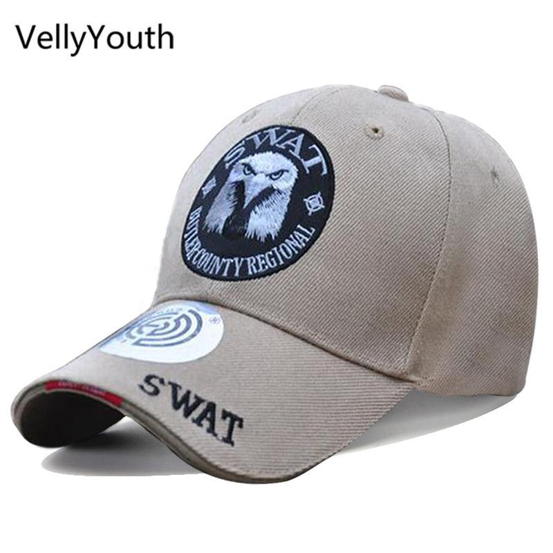 VellyYouth Baseball Cap New Outdoor Sport Embroidery Snapback Fashion Hats  For Men Women Caps Trucker Traveling Cap Trucker Caps Flat Bill Hats From  ... 056b131eaa0a