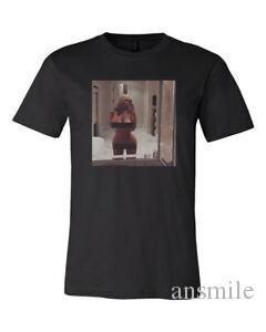 KIM KARDASHIAN CUSTOM T Conception KANYE WEST NEW BLADesign