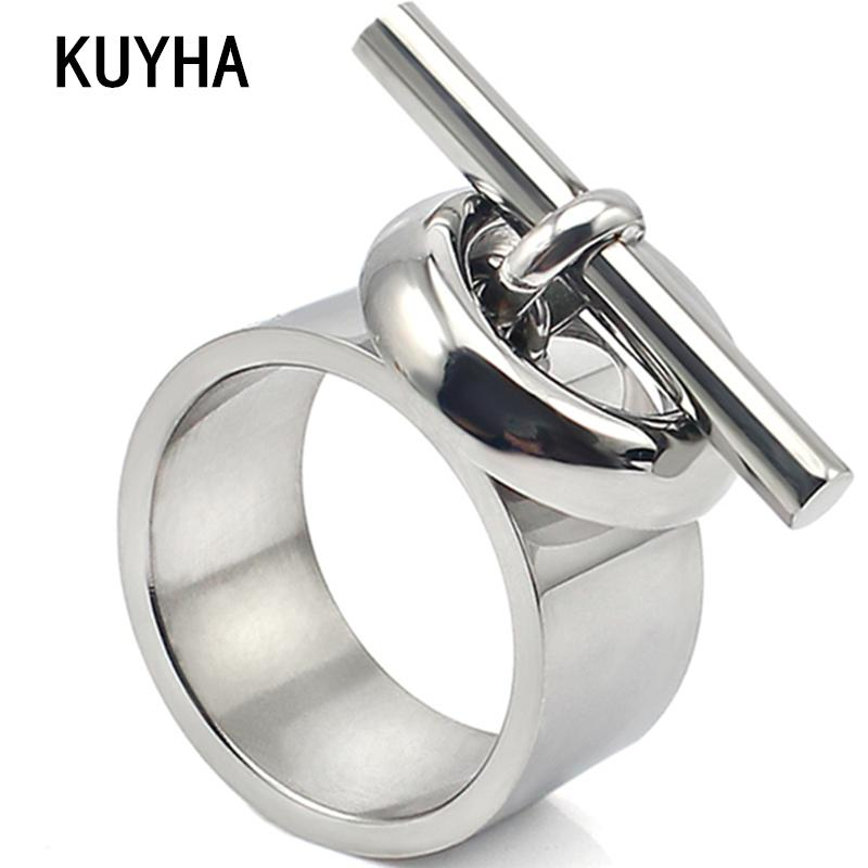 Custom Wedding Rings.Fashion Trendy Rings Women Men Personal Custom Wedding Party Gift Finger Jewelry New Arrival