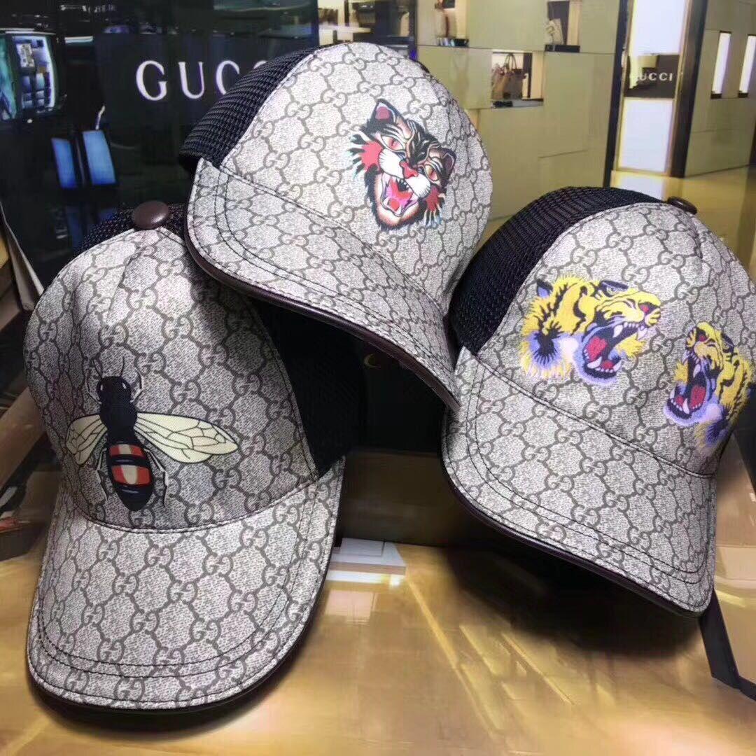 ee2a81d17 2019 Top Quality Celebrity design Letter Berets Cap Ball Caps Men Woman  Cloches Stingy Brim Hats Visors Yankees 426887 4HB12 2160 002