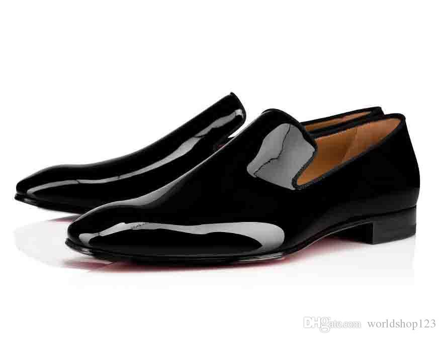35b874e06387 Top Top Men Wedding Shoes