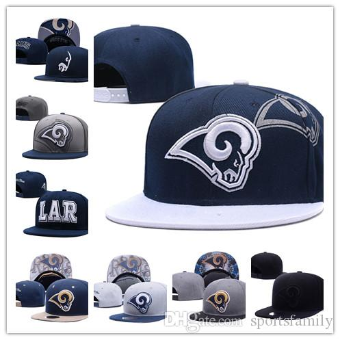 2019 Wholesale All Styles SLR Football Hats Man Sports Flat Hat Hip Hop Caps  Pittsburgh Basketball Snapback Baseball Snapbacks Thousands Styles From ... f18a7a3047a