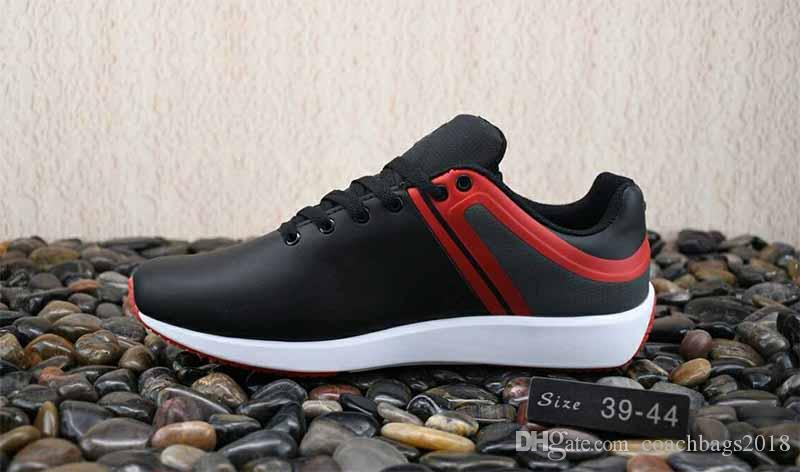 95268f64cba Sell Well 2019 Racing Shoes Support Future Black White Pink Coat of Arms  Pack Men Turbo Red Casual Shoes Racing Shoes EQT Boost Trpile Black EQT  Online with ...