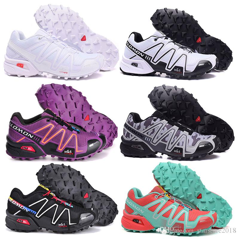 salomon speedcross 3 made in china women's