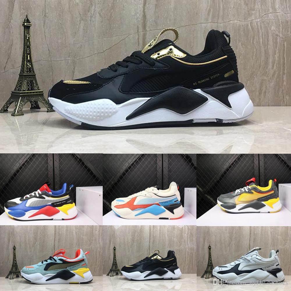 Hommes Entraîneurs Reinvention Jogging Release Chaussures Pour Rs Womens Course Toys X Sneakers Sneaker Puma Femmes De Mâle Mens Sport N8m0nvw