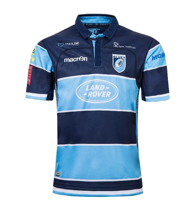 28679da75 2019 New Zealand Bruce Rugby Jersey 2019-2020 New Zealand NRL ...