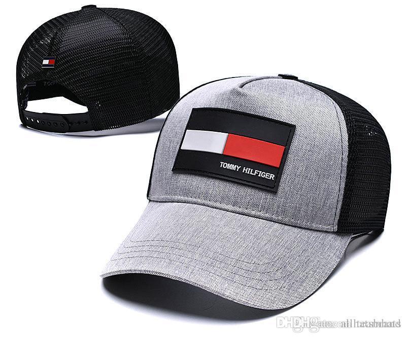 High Quality Ball Hats Luxury Unisex Spring Autumn Snapback Brand Baseball  Cap For Men Women Fashion Sport Football Designer Hat Wholesale Baseball  Caps ... 1b738ce7d9b