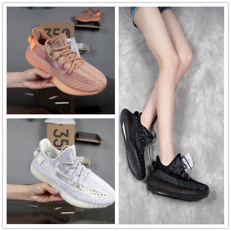 95ecc3bc78fcb9 2019 2019 V2 Beluga Popular Outdoor Shoes, V2 Sandals Dress Boat Shoe Men  Women Casual Sports Shoe Training Sneakers,Gym Jogging Running Shoes A5  From ...