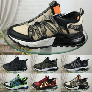 Sport Pour De Nouveau 270 Chaussures Zapatillas Marche Sneakers Style Homme Hombre Eur Athlétique Designer Course 2019 Bowfin wNnOm80v