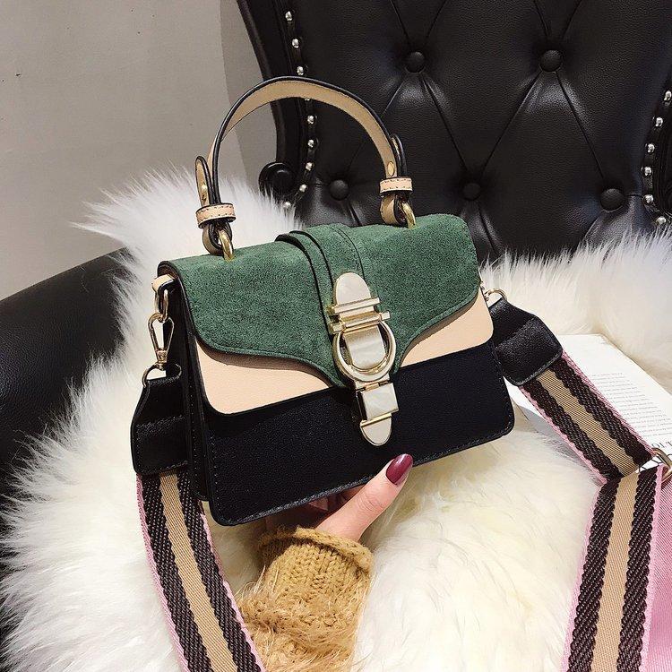 bd052fd36236 High Quality 2019 Cheap Women S Handbags Casual Shoulder Bags Youth Girls  Brand Design Cross Body Tote Top Handle Evening Clutch00 Crossbody Purses  Ladies ...