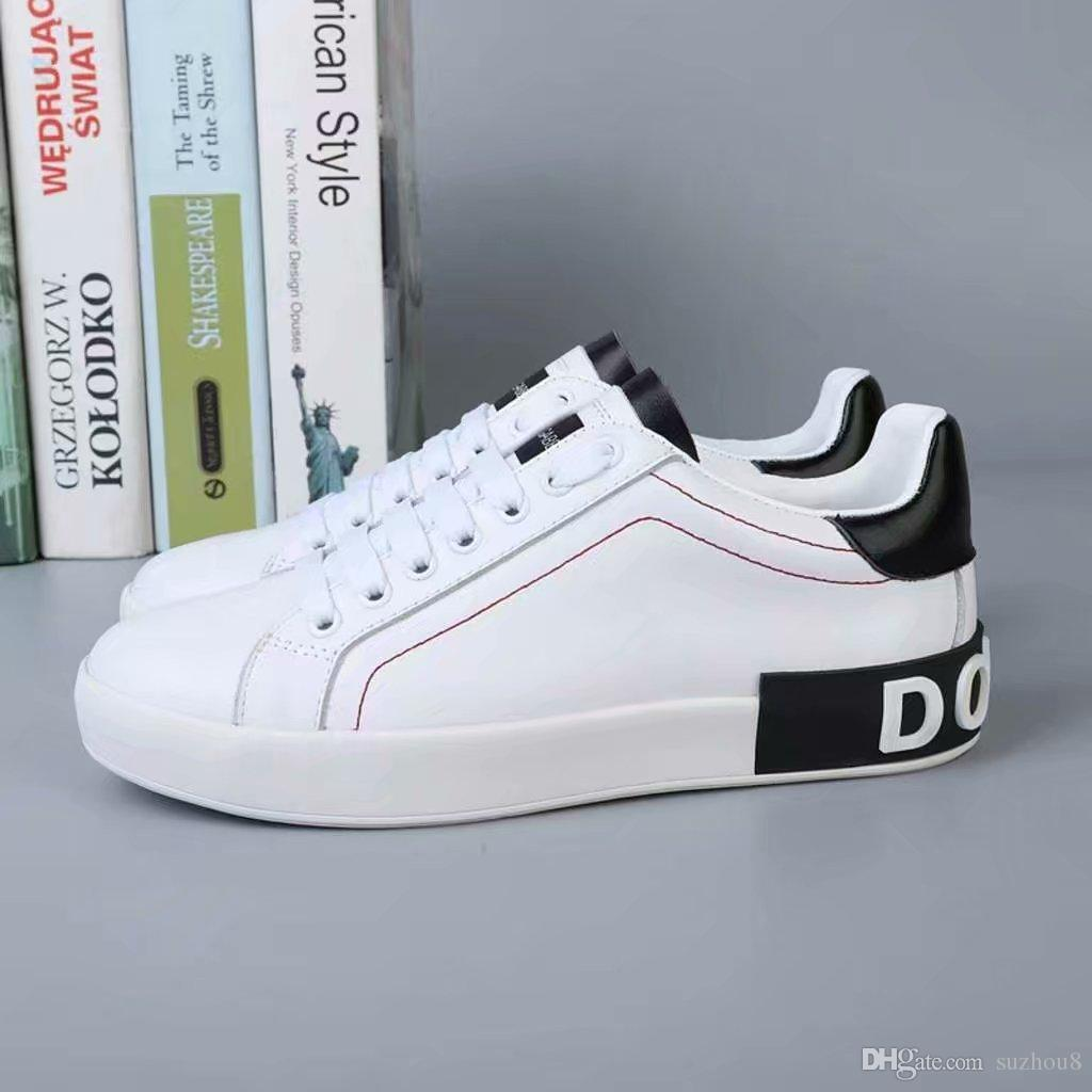 9bdf39d3f34 High Quality designers shoes DOLCE & GABBANA D.G Unisex Knit Sorrento  Sneaker Turquoise Mesh Sneakers runner Casual Shoes dolce