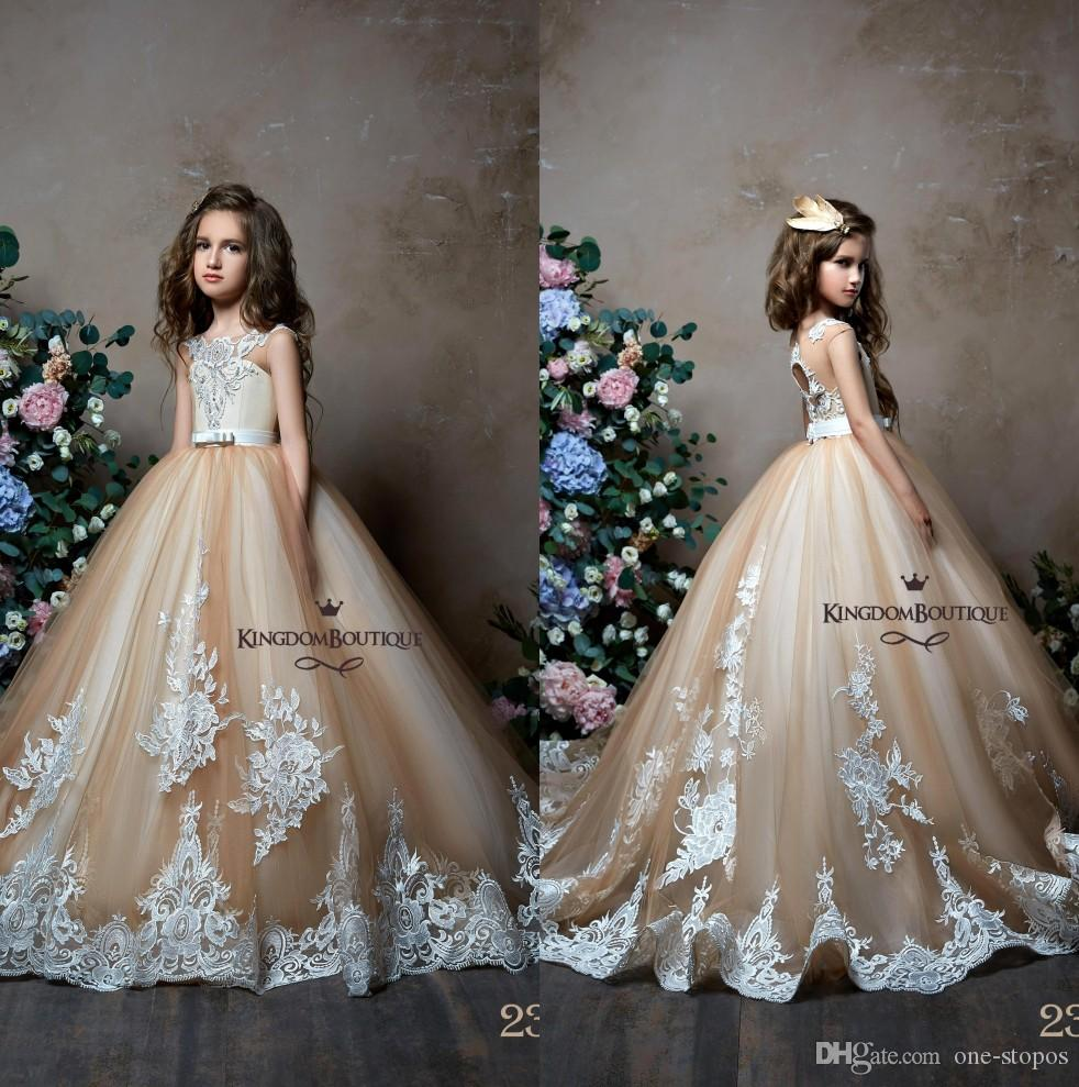 Cheap Images Black Beautiful Baby Girls Dress Discount Cute Teen Girl  Dresses 3ec6e6165fe2