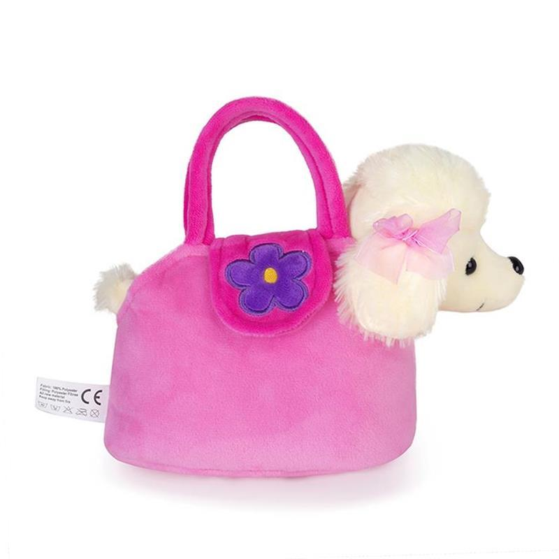 2019 Lazada Plush Puppy Toys Stuffed Animal Dog Doggy Dolls With