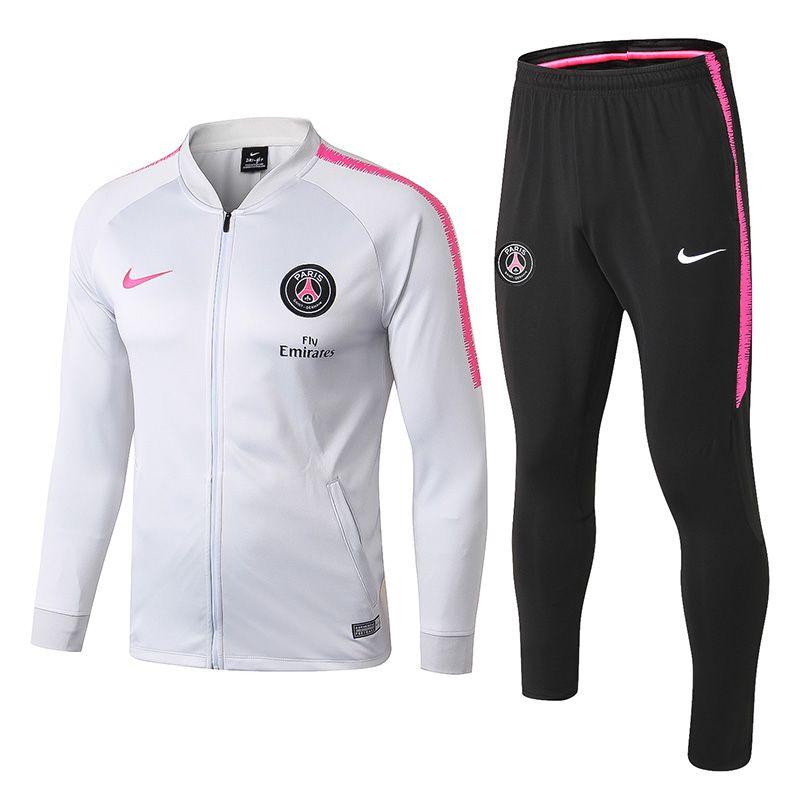 f36514c596 2019-psg-training-suit-2018-2019-psg-soccer.jpg