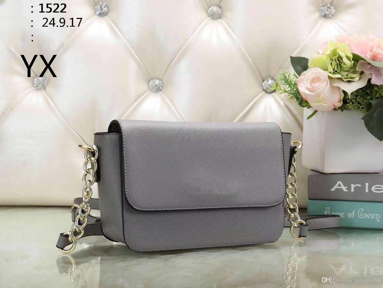 3f0da927f8 Best Selling Explosion Tory Brand Luxury Handbag Designer Handbag High  Quality Shoulder Bag Robinson Convertible Shoulder Bag 1522 Handbags Women  Bags ...