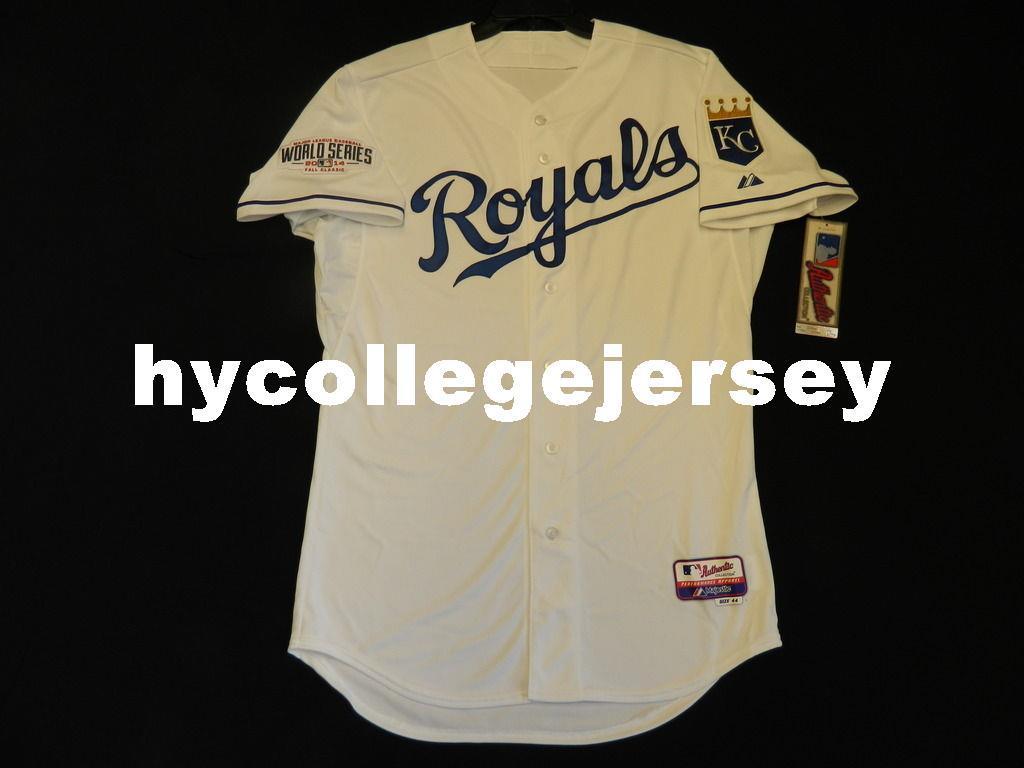 the best attitude 51900 b6327 Blank Baseball Shirts Wholesale