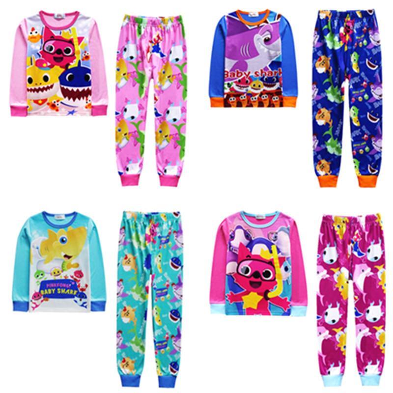 Prochaine Nouvelle Rose Veste En Jeans Avec Papillon Appliques Taille 4t 5t 110 Baby & Toddler Clothing Clothing, Shoes & Accessories