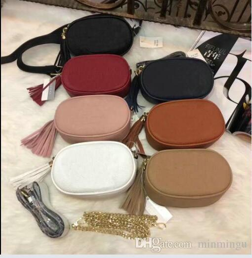 e83a86ffdce 2019 New Luxury Handbags Women Bags Designer Waist Bag Fanny Packs Lady's  Belt Bags Women's Famous Brand Chest Handbag#853