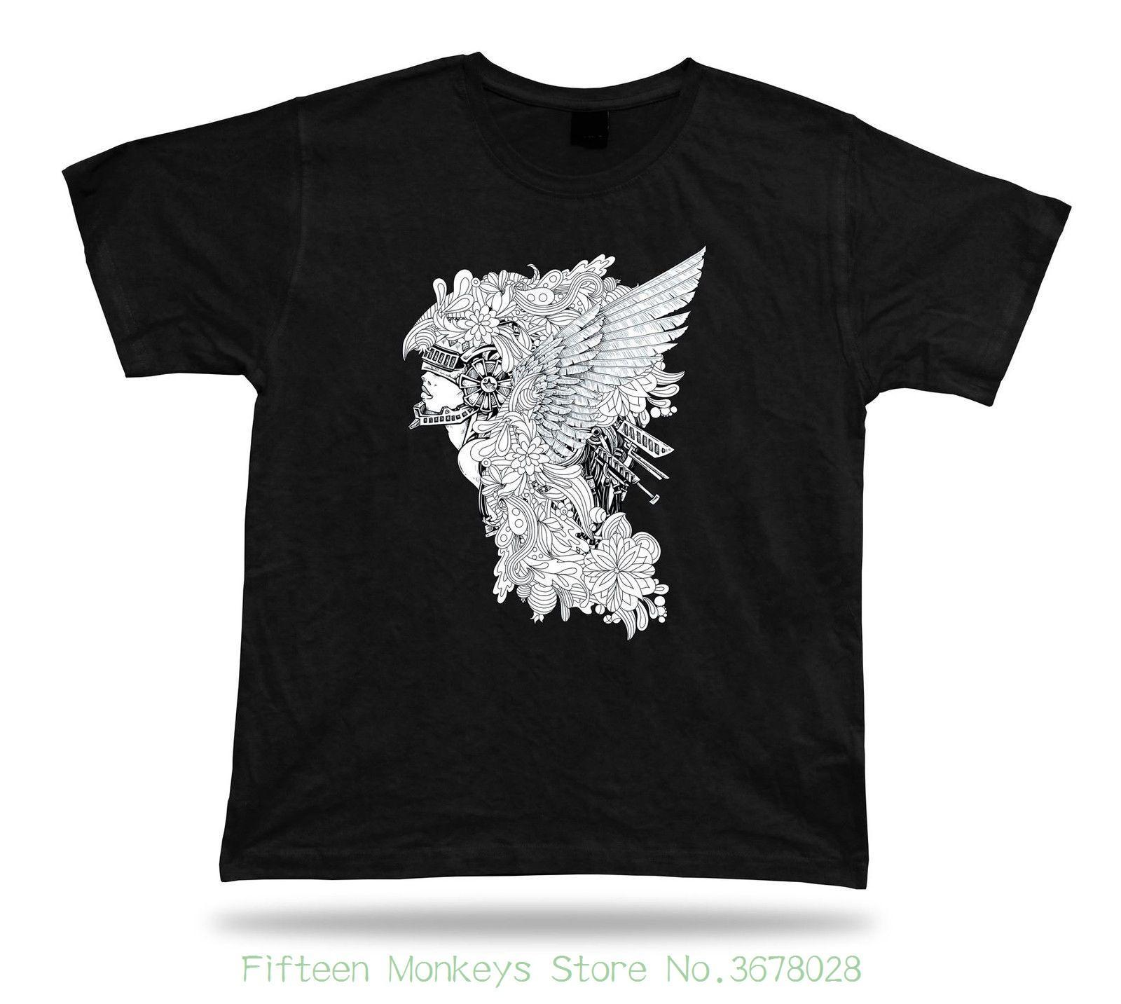 50 Blank Gildan Heavy Cotton T-Shirt Wholesale Bulk Lot ok to mix S-XL /& Colors