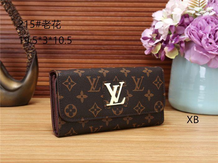 570e4bdeb8 Acquista Gucci Louis Vuitton Yves Saint Lauret Chanel Tracolla Borse Borse  A Tracolla Borsa A Tracolla Wallet 97 A $19.83 Dal C333 | DHgate.Com