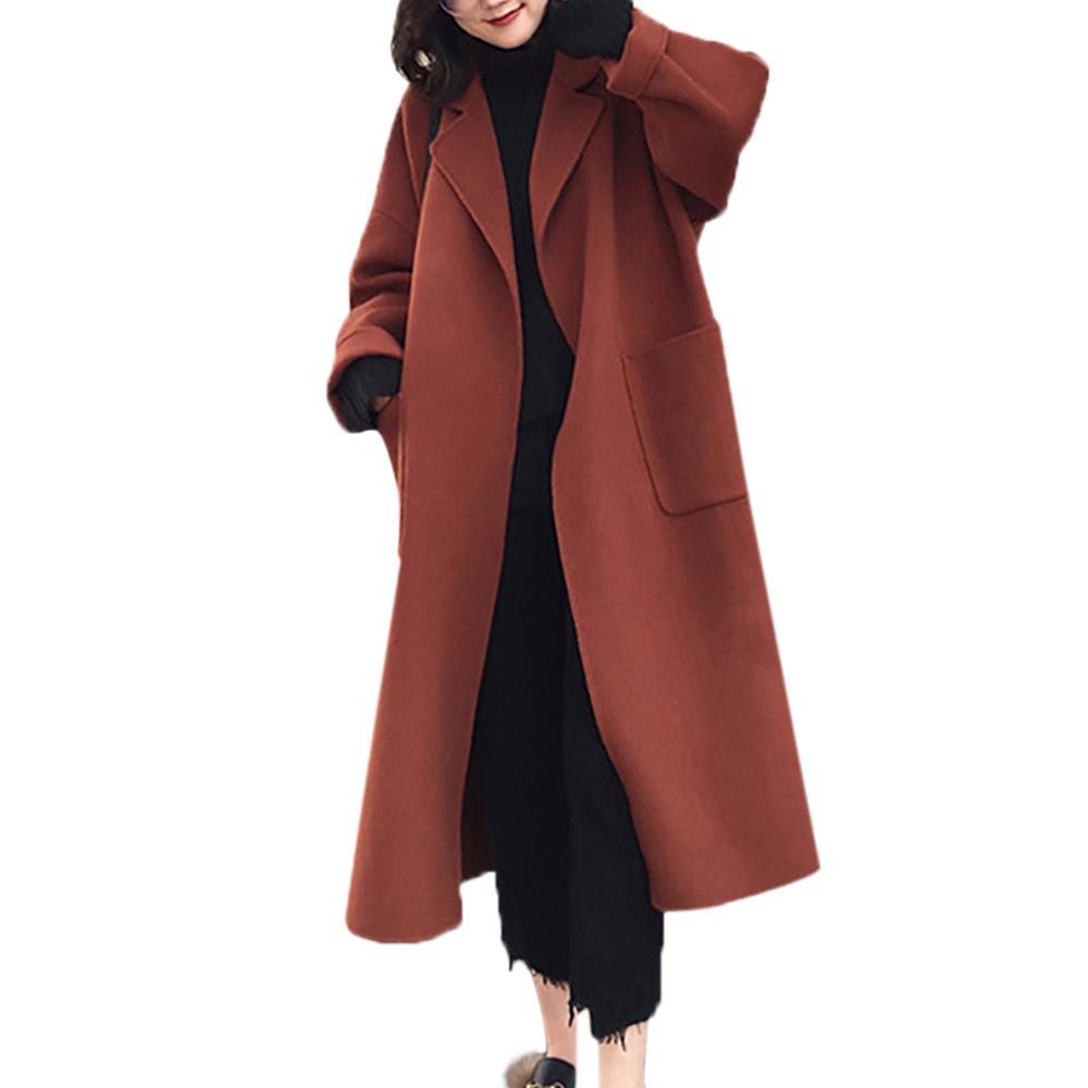 winter jacket dames