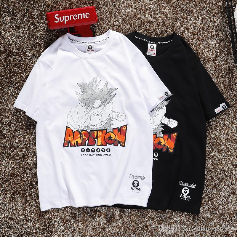 2020/supreme luxury men t shirt Italian designer high-quality sweatshirt new fashion brand t shirt cotton comfortable retro dress vest short