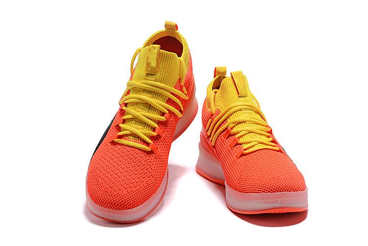 d94a5d2f7d35 2019 Ocean Drive Clyde Court Disrupt Basketball Shoes For Men Black White  Grey Blue Running Sports Sneakers Size 40 46 Shoe Shops Cheap Basketball  Shoes ...
