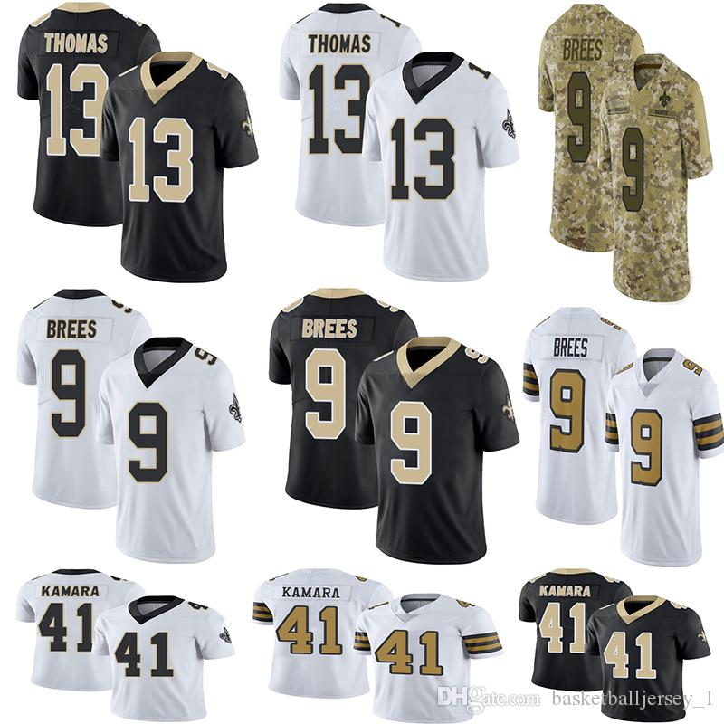 promo code e46ba 5c106 Mens New York 17 Daniel Jones Giants 26 Saquon Barkley 56 Lawrence Taylor  Stitched Untouchable Limited American Football Jerseys