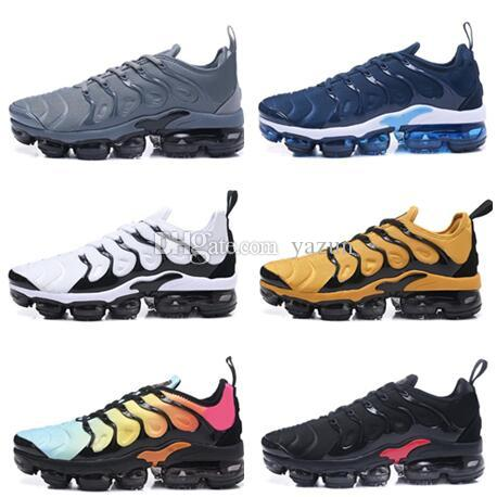 new product 4ff21 35203 mens Tn vessel 18 PLUS running shoes,Tennessee Training Sneakers,clearance  cushioned road runner buy unique comfortable cool bass court nice
