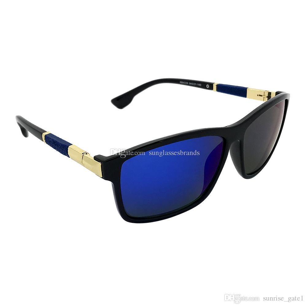 4f415eaf4a92 KUPNEPO Women Luxury Brand Design Sunglasses Classic Way Black Frame ...