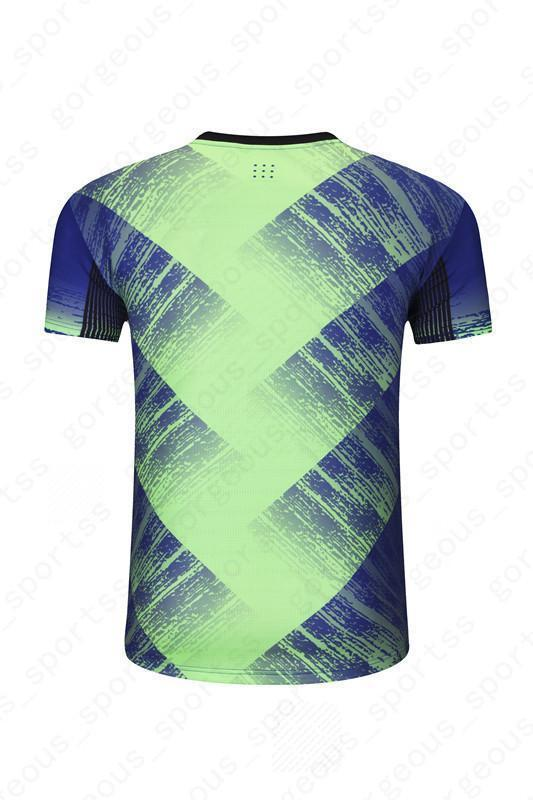 0070119 Lastest Men Football Jerseys Hot Sale Outdoor Apparel Football Wear High Quali21314re