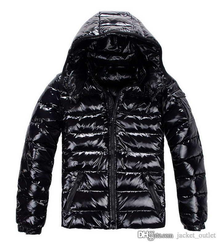 revendeur 0f1e6 0f7cc Acheter hiver doudoune décontractée femmes manteaux chauds froids dames  marque Designer à capuche Outwear Parkas extérieur femme pas cher
