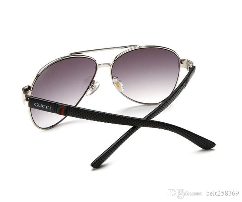 12dc1d1e098b9 Home≫ Fashion Accessories≫ Sunglasses≫ Product Detail Top Quality Men S  Women S Sunglasses UV400 Metal Frame Glass Lens Man Woman Fashion Boots ...