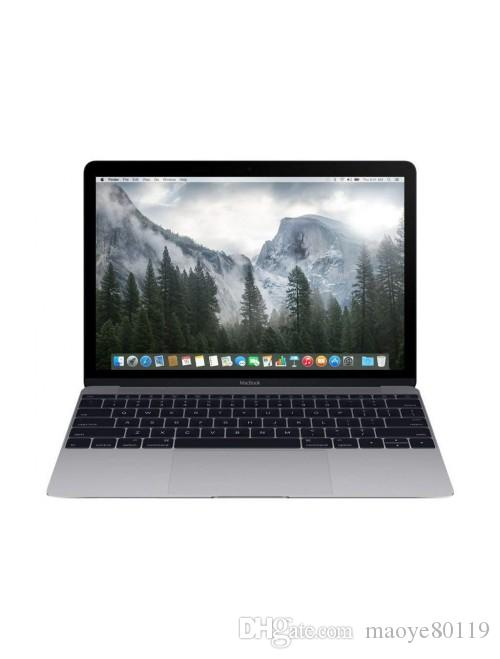 Wholesale Apple Macbook Air 13 3 Inch Laptop Intel Core I5 1 6ghz