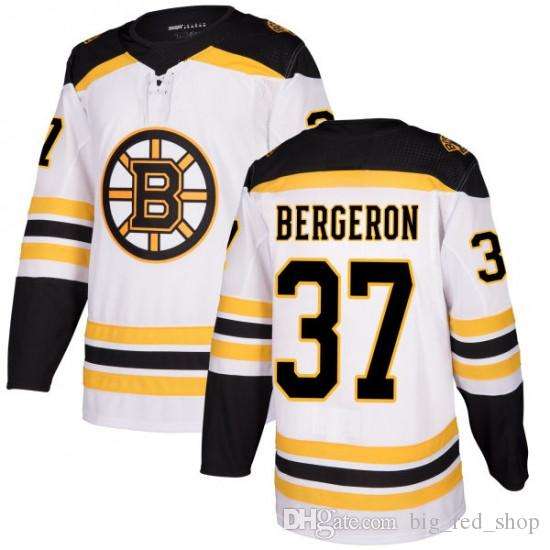 12 Hockey Jerseys Stitched Logos 19898889 Stitched Logos Free Shipping Mens  Football Jerseys Online with  29.35 Piece on Big red shop s Store  09708876b4b