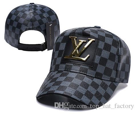 db3b4c9702c48 Hip Hop Snapback Caps V For Vendetta Baseball Caps Black Hats Flat Brim  Street Bboy Rapper Dancer MC DJ Skate Gorras Hip Hop Cap Baseball Cap Flat  Cap From ...