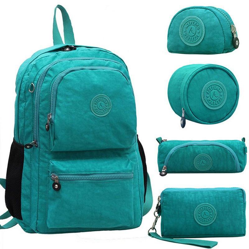 Aceperch Female Bolsa Original Shoulder Monkey Bag Feminina Women Bolsas Spring Messenger Handbags Men Beach Sac Femme Home
