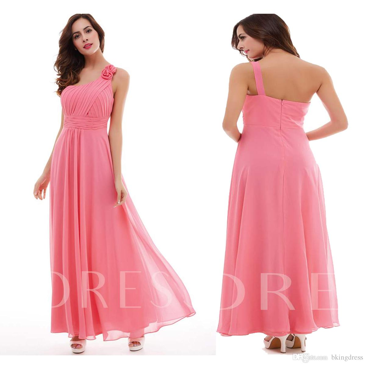 11ad1454bf652 Pleated Chiffon Dresses Uk - raveitsafe